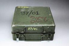 画像11: Cooker No12/英国軍 バーナー クッカー No.12 British Army イギリス (11)