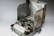 画像7: Cooker No12/英国軍 バーナー クッカー No.12 British Army イギリス (7)