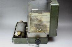 画像8: Cooker No12/英国軍 バーナー クッカー No.12 British Army イギリス (8)