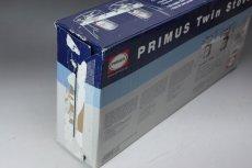 画像7: Primus Twin Stove Sweden/プリムス ツーバーナー【未使用品】 (7)