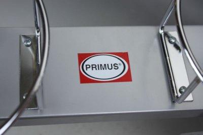 画像1: Primus Twin Stove Sweden/プリムス ツーバーナー【未使用品】