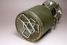 画像13: WWII British Army Hurlock ハーロック ミリタリーGIストーブ イギリス軍 (13)