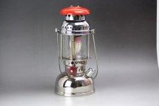 画像2: Optimus 200 kerosene lantern Sweden/オプティマス ランタン (2)