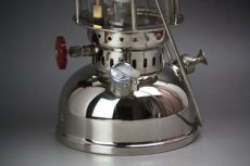 画像7: Optimus 200 kerosene lantern Sweden/オプティマス ランタン (7)