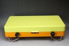 画像10: Primus 2396   Sweden/プリムス Wバーナー (10)