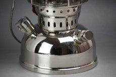 画像9: Optimus 200 kerosene lantern Sweden/オプティマス ランタン (9)