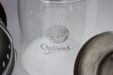 画像16: Optimus 200 kerosene lantern Sweden/オプティマス ランタン (16)