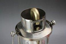 画像17: Optimus 200 kerosene lantern Sweden/オプティマス ランタン (17)