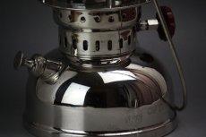 画像10: Optimus 200 kerosene lantern Sweden/オプティマス ランタン (10)