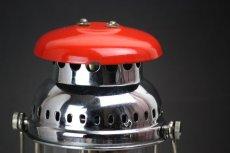 画像12: Optimus 200 kerosene lantern Sweden/オプティマス ランタン (12)