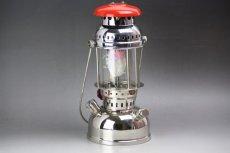 画像4: Optimus 200 kerosene lantern Sweden/オプティマス ランタン (4)