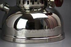 画像6: Optimus 200 kerosene lantern Sweden/オプティマス ランタン (6)