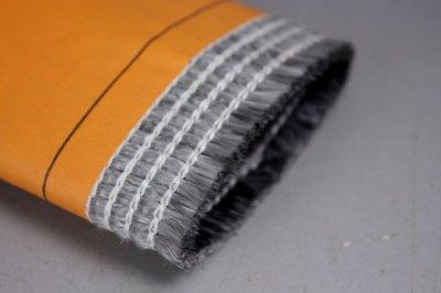 画像2: TOYOTOMI RB-2/トヨトミ レインボー 替え芯 コロナSS-DK(SS-DX)ガラス芯 CT-1