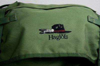 画像1: Haglofs Backpack Skarja ホグロフス バックパック / スウェーデン