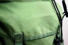 画像3: Haglofs Backpack Skarja ホグロフス バックパック / スウェーデン (3)