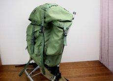 画像5: Haglofs Backpack Skarja ホグロフス バックパック / スウェーデン (5)