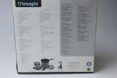 画像6: Trangia Cookset トランギアストームクッカー未使用/Sweden  (6)