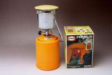 画像1: Primus 2270 ガスランタン 国内未発売 /スウェーデン (1)