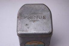 画像9: Primus 71 Burner Sweden/プリムス No71バーナー (9)