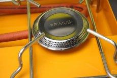 画像5: Primus 2396   Sweden/プリムス Wバーナー (5)
