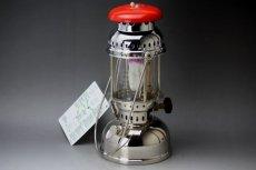 画像6: Optimus1200 kerosene lantern Sweden/オプティマス ランタン未使用 (6)