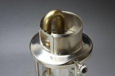 画像15: Optimus1200 kerosene lantern Sweden/オプティマス ランタン未使用 (15)