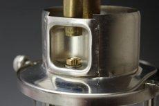 画像16: Optimus1200 kerosene lantern Sweden/オプティマス ランタン未使用 (16)