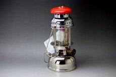 画像7: Optimus1200 kerosene lantern Sweden/オプティマス ランタン未使用 (7)