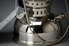 画像11: Optimus1200 kerosene lantern Sweden/オプティマス ランタン未使用 (11)