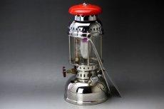 画像4: Optimus1200 kerosene lantern Sweden/オプティマス ランタン未使用 (4)