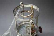 画像19: Optimus1200 kerosene lantern Sweden/オプティマス ランタン未使用 (19)