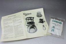画像20: Optimus350 kerosene lantern Sweden/オプティマス ランタン (20)