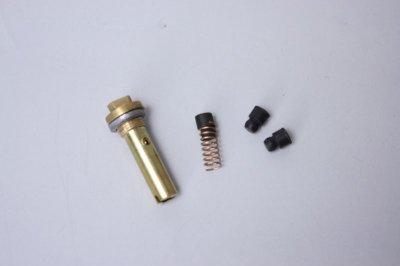画像1: Radius Pip ピップパッキン /NRV逆流防止弁 ノンリターンバルブ パッキン  2個セット /Optimus Radius Primus
