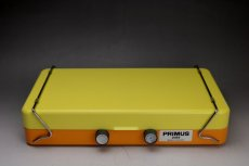画像6: Primus2069 PRIMUS SIEVERT AB  Sweden/プリムスバーナー (6)