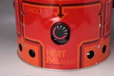 画像2: Origo Heat-Pal オリゴ ヒートパル5000 未使用 /Sweden (2)
