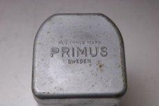 画像17: Primus 71 Burner Sweden/プリムス No71バーナー (17)