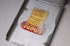 画像12: Primus 71 Burner Sweden/プリムス No71バーナー (12)