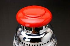 画像9: Optimus 1350 未使用 kerosene lantern Sweden/オプティマス 350Cp ランタン (9)