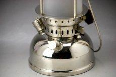 画像6: Optimus1200 kerosene lantern Sweden/オプティマス ランタン (6)