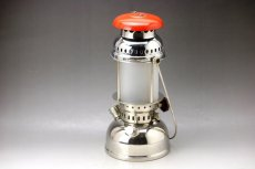 画像3: Optimus1200 kerosene lantern Sweden/オプティマス ランタン (3)