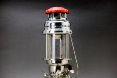 画像4: Optimus 1350 未使用 kerosene lantern Sweden/オプティマス 350Cp ランタン (4)