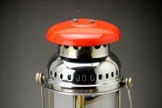 画像8: Optimus1200 kerosene lantern Sweden/オプティマス ランタン (8)