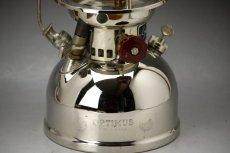 画像10: Optimus 1350 未使用 kerosene lantern Sweden/オプティマス 350Cp ランタン (10)