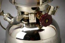 画像7: Optimus1200 kerosene lantern Sweden/オプティマス ランタン (7)