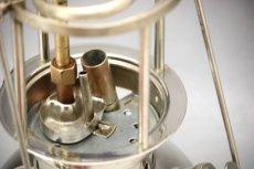 画像14: Optimus1200 kerosene lantern Sweden/オプティマス ランタン (14)