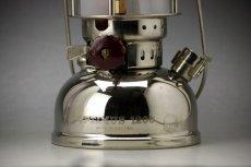 画像4: Optimus1200 kerosene lantern Sweden/オプティマス ランタン (4)