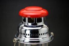 画像8: Optimus 1350 未使用 kerosene lantern Sweden/オプティマス 350Cp ランタン (8)