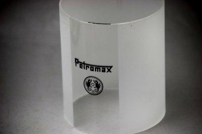 画像1: Optimus1200 kerosene lantern Sweden/オプティマス ランタン