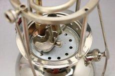 画像15: Optimus1200 kerosene lantern Sweden/オプティマス ランタン (15)