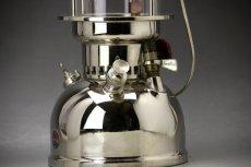 画像13: Optimus 1350 未使用 kerosene lantern Sweden/オプティマス 350Cp ランタン (13)